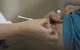 Sốc phản vệ sau tiêm vaccine - Những dấu hiệu nguy hiểm