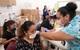 Hơn 50% người trưởng thành tại Mỹ đã tiêm ít nhất một liều vaccine ngừa COVID-19
