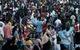 Sự chậm trễ khiến biến thể mới lây lan mạnh tại Ấn Độ