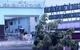 Ổ dịch COVID-19 tại bệnh viện - Thách thức trong công tác ngăn dịch
