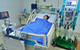 Cứu sống bệnh nhân nhiều lần ngừng tim, kháng trị với các phương pháp hồi sức thông thường