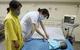 Trẻ 6 tuổi bị ngộ độc do uống phải thuốc chống loạn thần của mẹ