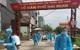Bắc Giang giãn cách xã hội toàn bộ huyện Lạng Giang, Lục Nam theo Chỉ thị 16 từ 0h ngày 17/5