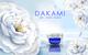 DAKAMI – Bí quyết giúp chị em xua tan nỗi lo lão hóa, nám da