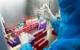 Phát hiện biến thể siêu lây nhiễm của Ấn Độ ở các bệnh nhân COVID-19 tại Hà Nội, Hưng Yên, Thái Bình