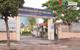Hà Nam cách ly 54 người đến Bệnh viện Bệnh nhiệt đới Trung ương