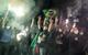Brazil vượt mốc nửa triệu ca tử vong vì COVID-19