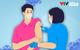 Vaccine - Hành trình miễn dịch số 3: Những dấu hiệu nào cho thấy bạn có thể gặp nguy hiểm sau khi tiêm vaccine?