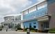 TP. Hồ Chí Minh tăng số giường điều trị COVID-19 lên 5.000 giường