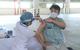 Bộ Y tế tiếp tục đề nghị các địa phương tăng tốc tiêm chủng