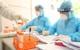 """Phát hiện 248 ca dương tính SARS-CoV-2 tại 1 công ty """"3 tại chỗ"""" ở Bình Dương"""