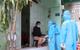 Hướng dẫn sử dụng các thiết bị y tế tại nhà cho bệnh nhân COVID-19