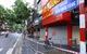 Khẩn: Tìm người đến cửa hàng bánh bao trên đường Trần Nhân Tông (Hà Nội)