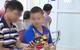 Tỷ lệ trẻ thừa cân, béo phì ở Việt Nam tăng 2,2 lần