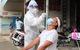 Đồng Nai: Sẽ xử lý hình sự nếu không xét nghiệm để lây lan dịch COVID-19