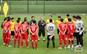 AFF Cup 2018, Việt Nam – Malaysia: Fox Sports dự đoán đội hình ra sân tối ưu