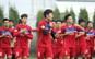 CHÍNH THỨC: Đội hình ra sân của ĐT Việt Nam trong trận gặp Malaysia