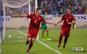 BXH FIFA: Ngôi đầu đổi chủ, Việt Nam vẫn xếp số 1 Đông Nam Á