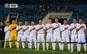 Danh sách ĐT U22 Việt Nam: Chia tay thêm 5 cầu thủ!