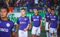 Lịch trực tiếp bóng đá hôm nay (19/2): CLB Hà Nội gặp Sơn Đông Lỗ Năng, U22 Việt Nam đọ sức U22 Timor Leste