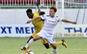 Hoàng Anh Gia Lai 3-2 Sông Lam Nghệ An: Chiến thắng quan trọng của HAGL