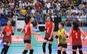 Giải bóng chuyền nữ U23 châu Á, U23 Việt Nam – U23 Thái Lan: Bảo vệ ngôi hạng Ba (17h30, 21/7)