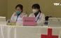 Nóng: 25 người tử vong, 830 ca nhiễm bệnh viêm phổi cấp tại Trung Quốc