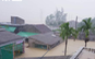 Tình hình bão lũ ngày 21/10: Hơn 130 người chết và mất tích tại miền Trung