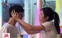 5 bộ phim truyền hình nổi bật trên sóng VTV năm 2020