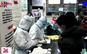 Trung Quốc công bố nghiên cứu lớn nhất về COVID-19
