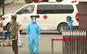 Thêm 2 ca mắc COVID-19 mới, Việt Nam có tổng 239 ca