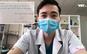 Tâm thư gửi con gái của Bác sĩ BV Nhiệt đới TƯ 1 tháng không về nhà vì dịch COVID-19