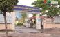 Việt Nam ghi nhận ca tử vong do COVID-19 thứ 36
