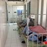 Hà Nội ghi nhận trường hợp thứ 3 tử vong do sốt xuất huyết