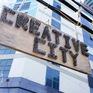 Hà Nội - Thành phố sáng tạo: Làm gì để phát triển năng lực sáng tạo trong cộng đồng?