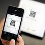 Các ngân hàng tại Singapore sử dụng chung mã QR trong thanh toán điện tử