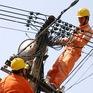 Hậu bất cập giá điện: Người dân có thể tham gia kiểm soát chỉ số công tơ