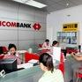 Techcombank được chấp thuận thành lập 46 phòng giao dịch