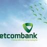 Vietcombank thay đổi biểu phí dịch vụ