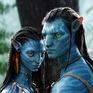 Avatar 2 chính thức ra mắt vào năm 2020