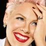 """Tại sao Pink xứng đáng là """"người đẹp nhất""""?"""