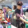 Hơn 3.000 doanh nghiệp tham gia ngày hội mua sắm Online Friday