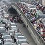 Cuộc chiến giảm giá xe: Giấc mộng ô tô giá rẻ của người Việt khi nào thành hiện thực?