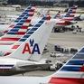 American Airlines tăng chuyến tới Cuba
