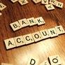 Một nửa dân số Việt Nam chưa có tài khoản ngân hàng