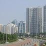 Tồn kho bất động sản cả nước giảm