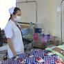 Điều chỉnh giá dịch vụ y tế bảo đảm công bằng trong chi trả chi phí khám chữa bệnh