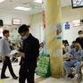 20 bệnh viện lớn triển khai hệ thống lưu trữ và truyền tải hình ảnh