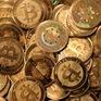 Bitcoin vượt ngưỡng 1.800 USD lên kỷ lục mới