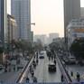 Năm 2022, tăng gấp đôi số phòng khách sạn cao cấp tại Hà Nội